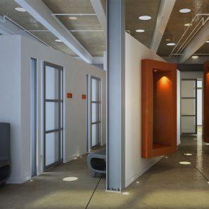 design commercial bureau